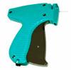 Reliable-Factory-Supply-Dennison-Mark-II-Swiftacher-Scissors-Grip