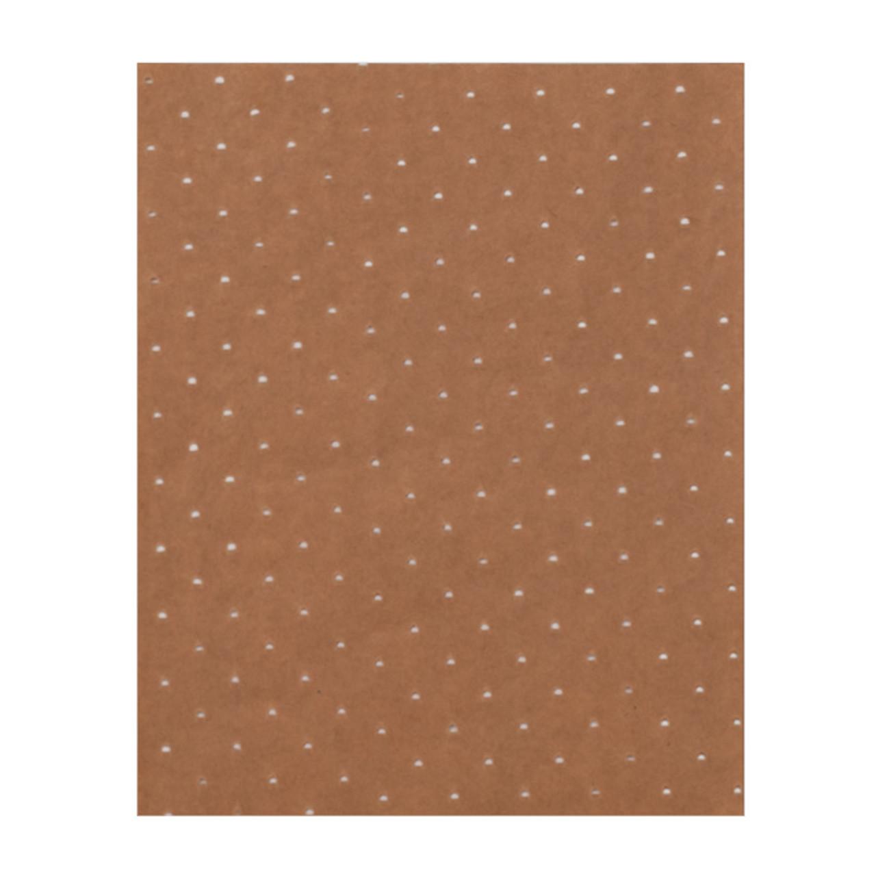 CP Perf Perforated Kraft Paper