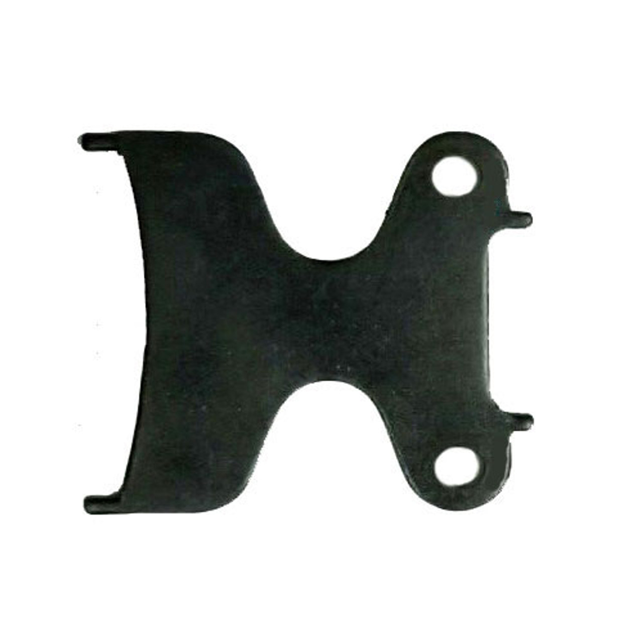 """Eastman Cardinal Spanner Wrench Large (5 1/4"""" to 7"""" blade)"""
