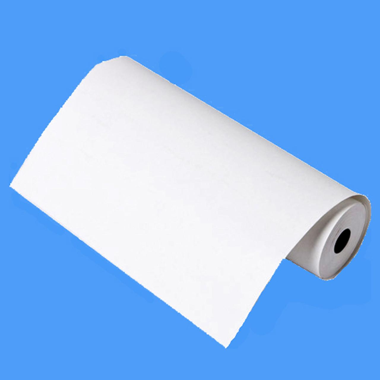 Plotter Paper Rolls