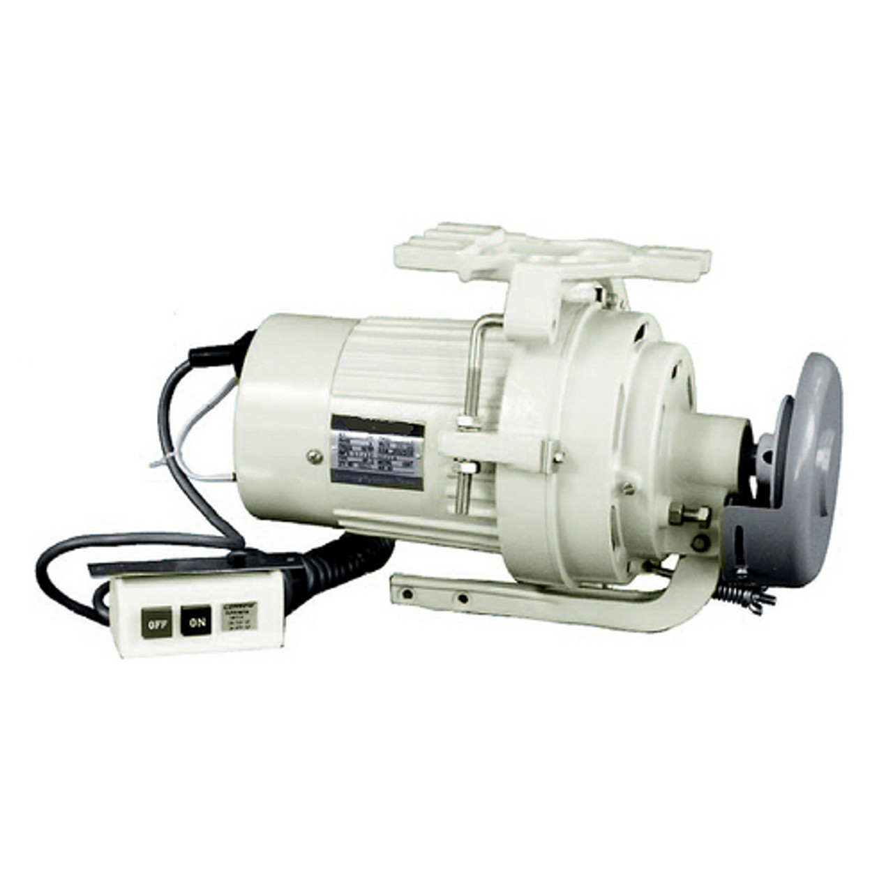 Reliable-Factory-Supply-Clutch-Motor