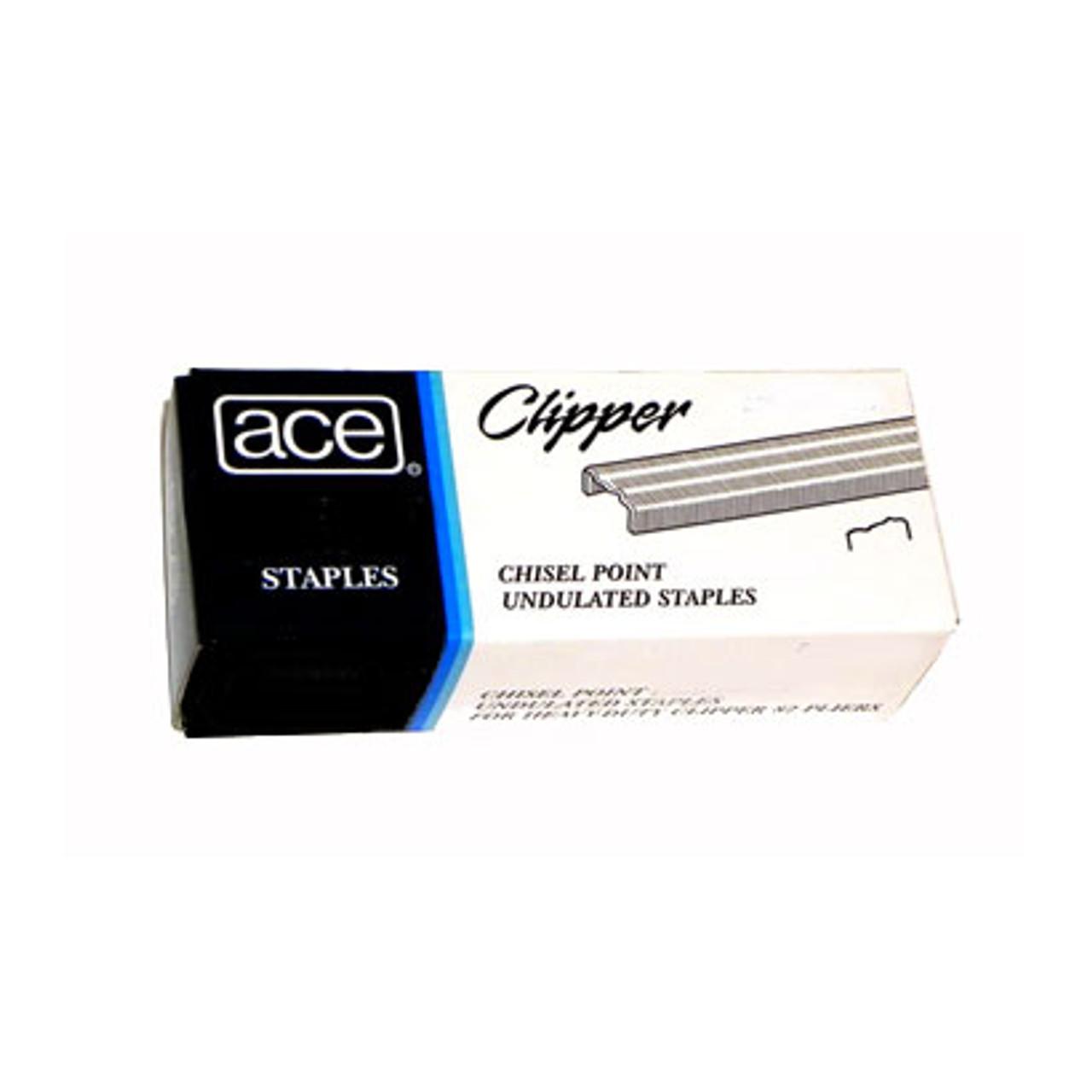 Ace #70001 Staples
