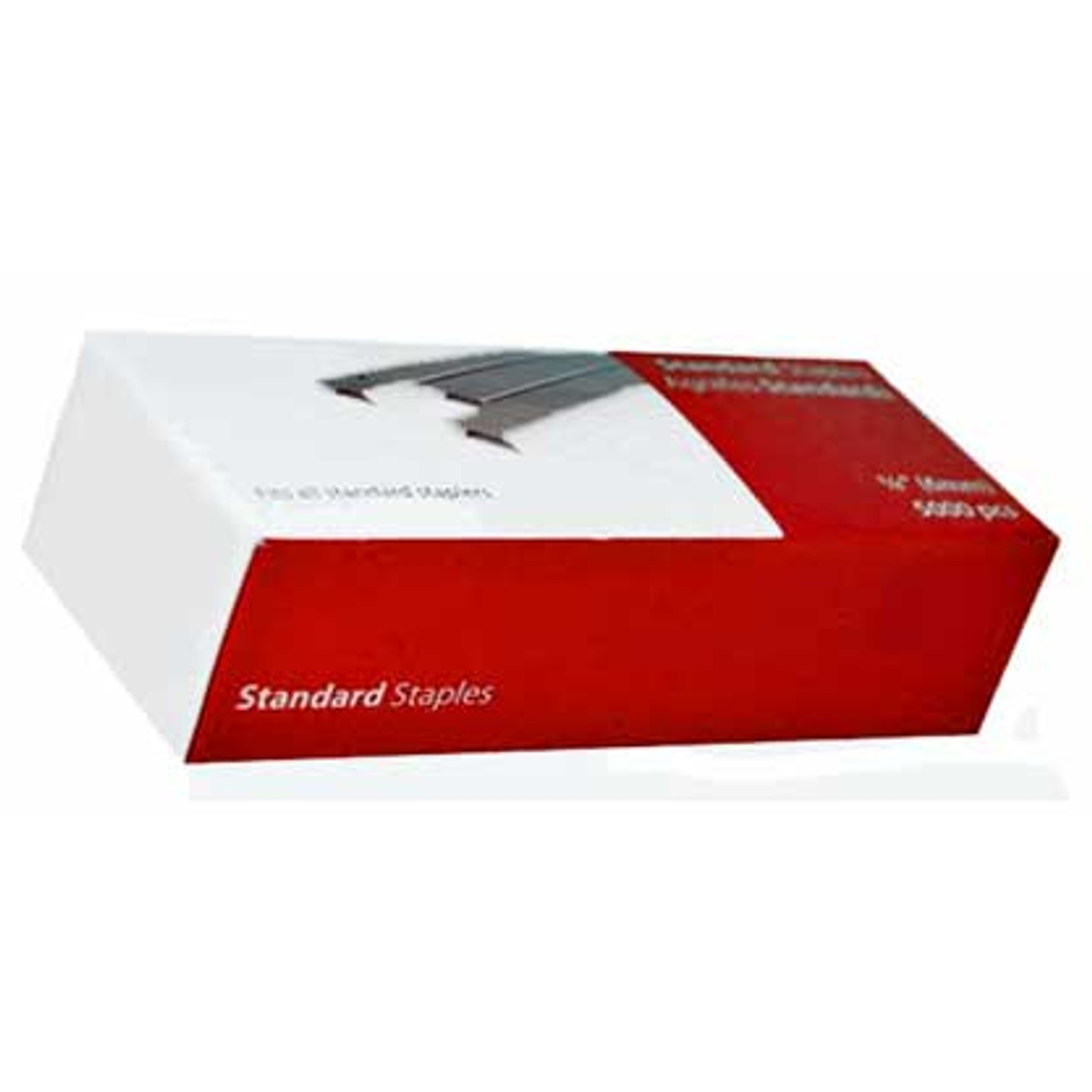 """Reliable-Factory-Supply-Standard-Staples-1/4"""""""