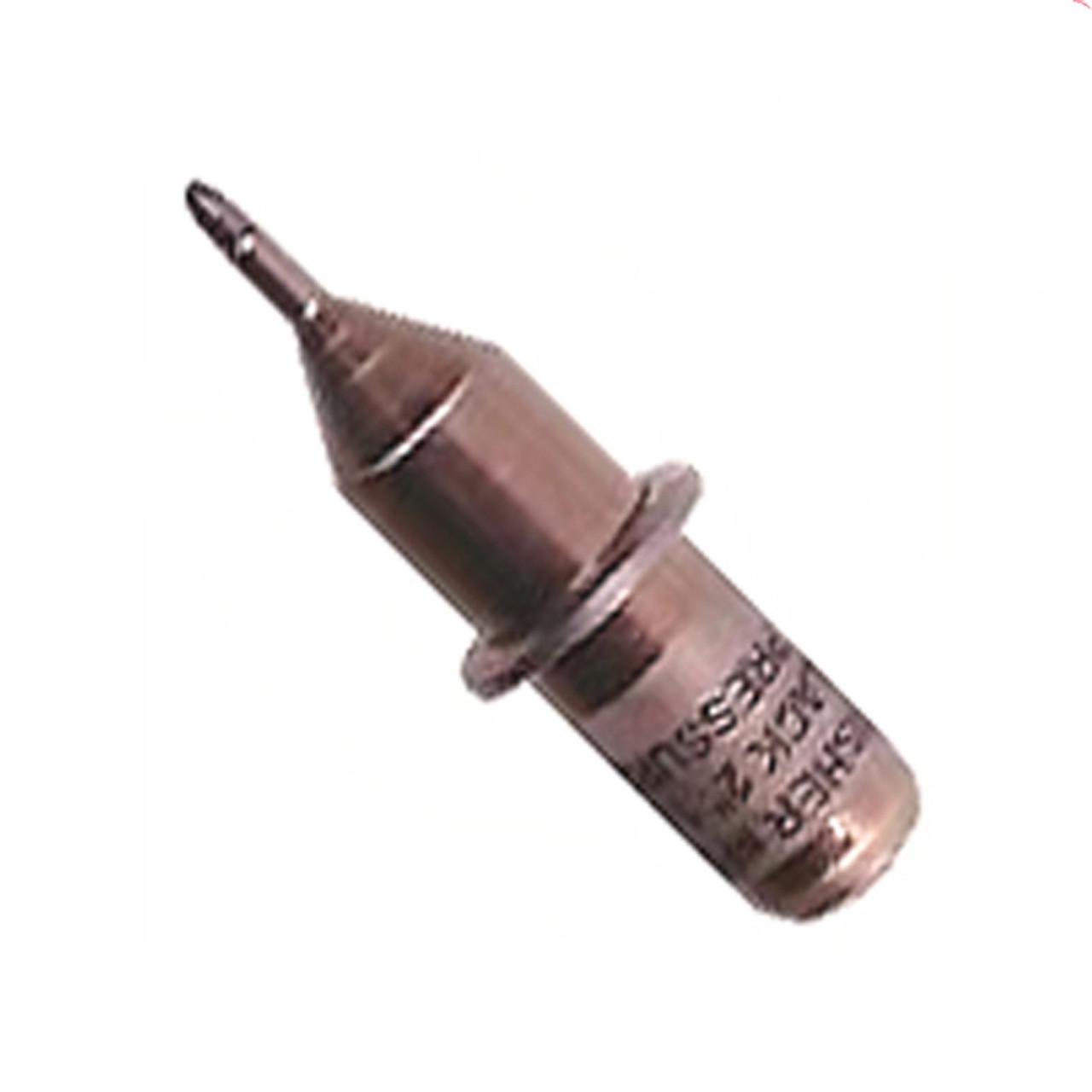 Fisher PSGM20BK Plotter Pen