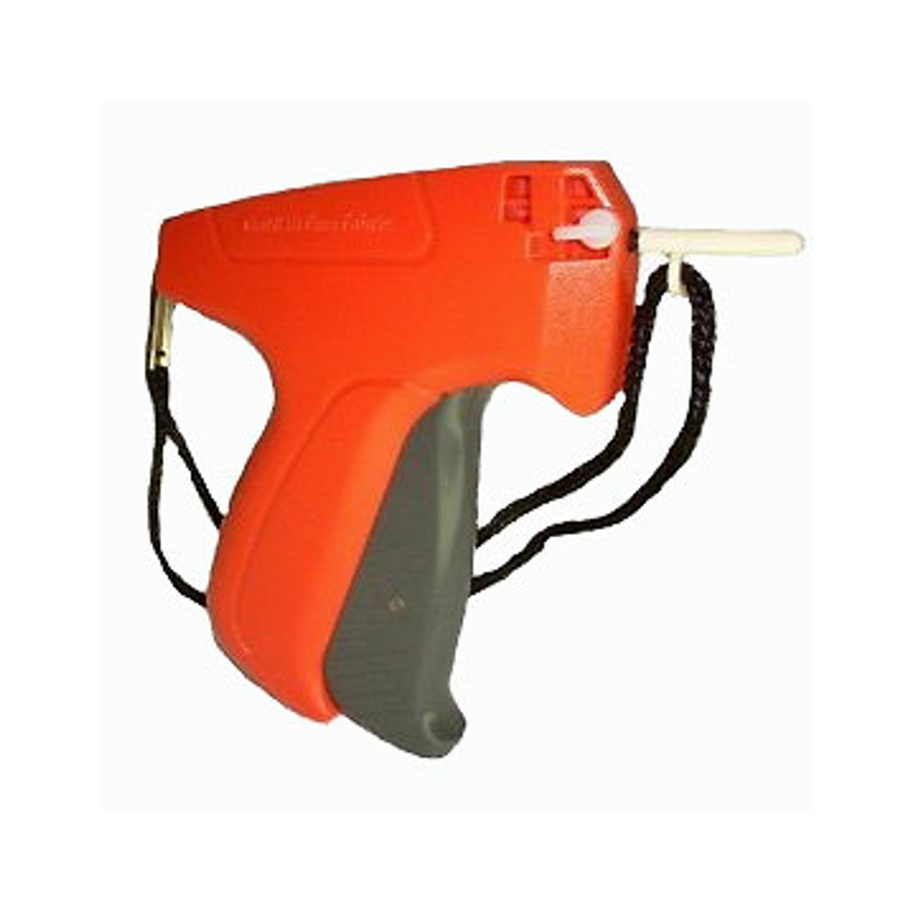 Reliable-Factory-Supply-Dennison-Mark-III-Switcher-Pistol-Grip-Fine