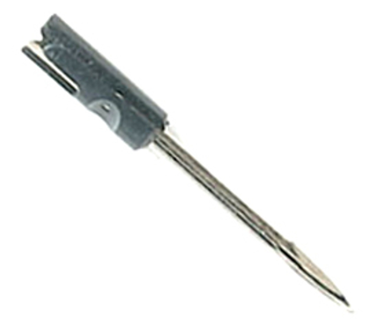Reliable-Factory-Supply-Dennison-Needles Standard
