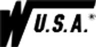 W USA