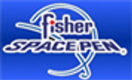 Fisher Pen
