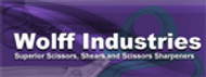 Wolff Industries