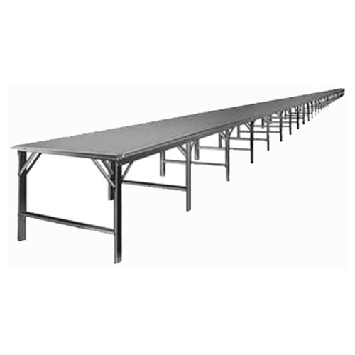 Phillocraft Production Tables (Tables 12 feet or longer)
