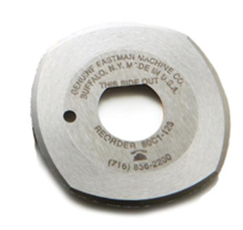 Eastman 80C1-123 Blade