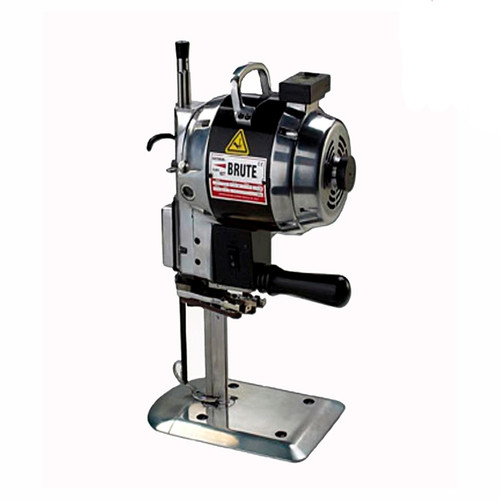 Eastman 627 Brute Cloth Cutting Machine - Free Shipping in Continental USA