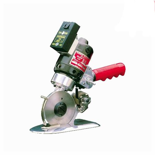Eastman BBB-32 Cutting Machine