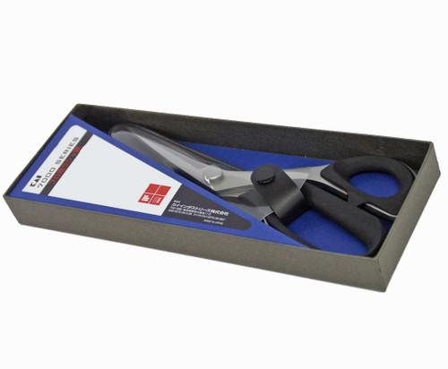 """Kai #7205 Professional Scissors  8"""""""