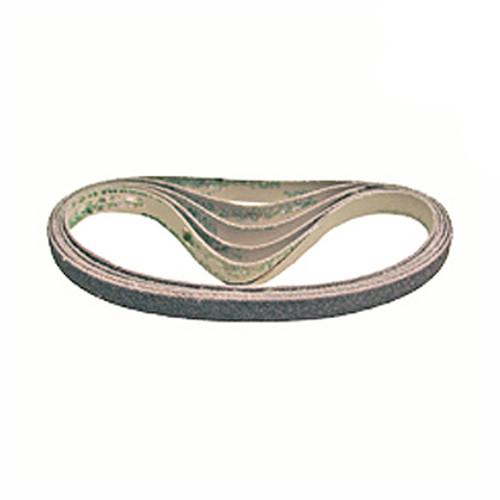 Eastman Sharpening Belts -Genuine USA