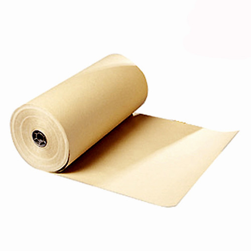 Manila Pattern Paper Rolls