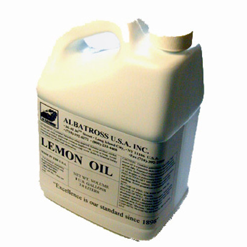 Reliable-Factory-Supply-Lemon-Oil