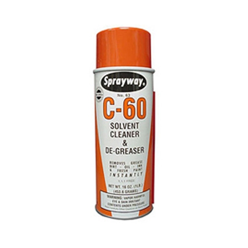 Reliable-Factory-Supply-Sprayway-63
