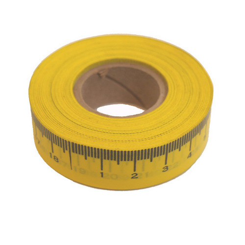 Reliable-Factory-Supply-Table-Measuring-Tape-L-R