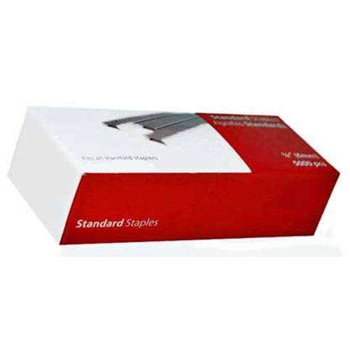 Reliable-Factory-Supply-Standard-Staples-1/4""