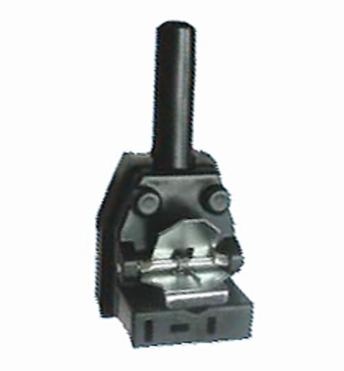 Eastman Part -  #523C1-102 Attachment Plug New Style