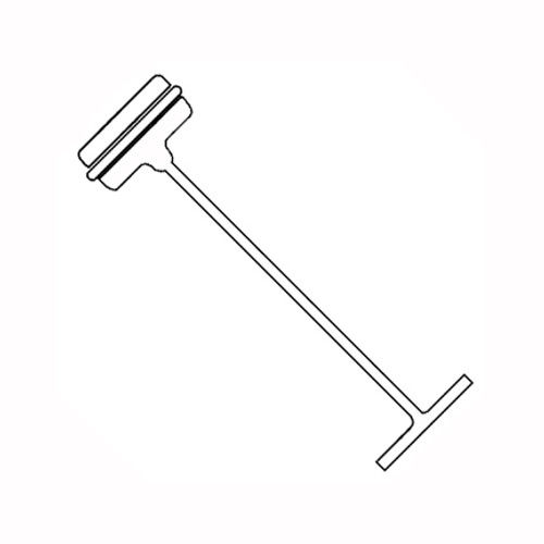 Reliable-Factory-Supply-Dennison-Tag-Fastener-Standard-1""