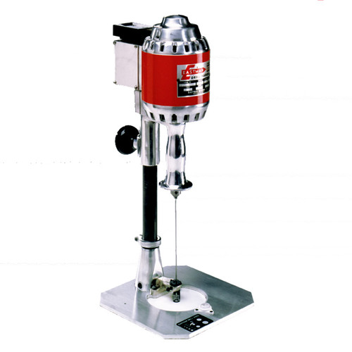 Eastman CD3H Hot Cloth Drill HOT