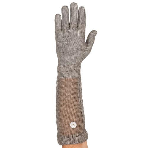 US Mesh 1547 Stainless Steel Mesh Glove