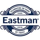 eastmanlogosmall.jpg