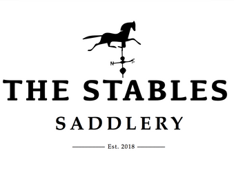 T H E    S T A B L E S