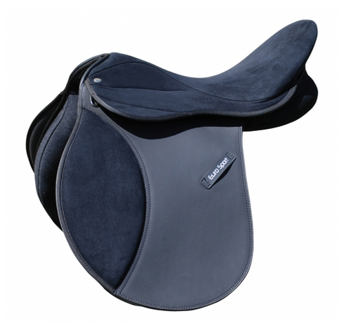 Euro Sport Easy Care All Purpose Saddle