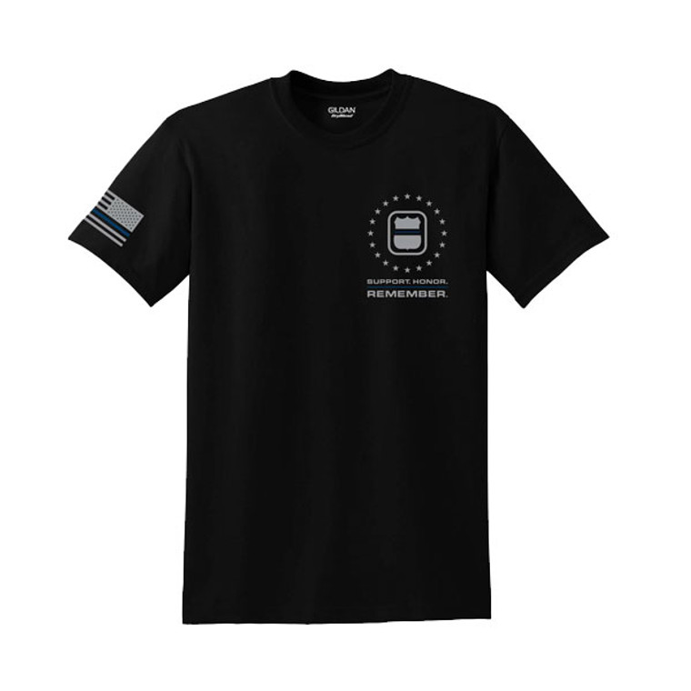 2019 Honor Roll Shirt