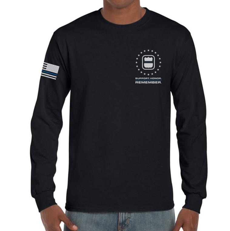 Custom Order - 2019 Honor Roll Shirts