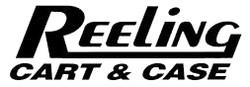 Reeling Cart & Case