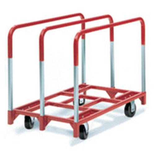 Raymond Panel Cart