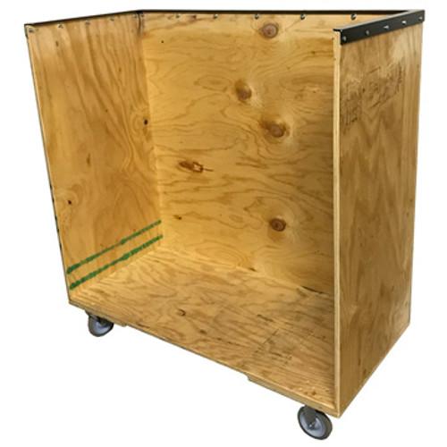 Gondola Cart