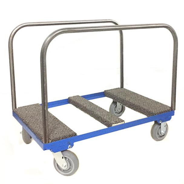 Heavy Duty Panel Cart