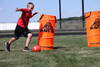 cones for soccer drills
