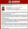 (Rental)-Open Practice: Offensive Breakdowns & Drills