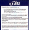 stopping the pick and roll in basketball