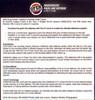 (Rental)-Modernized Pack Line Defense & The 2-3 Zone