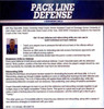 (Rental)-Pack Line Defense And Rebounding Drills