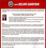 basketball practice plan template drills Kelvin Sampson