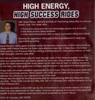 (Rental)-High Energy, High Success Rides