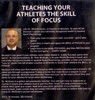 (Rental)-Teaching Your Athletes The Skill Of Focus (mcguire)