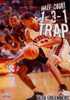 Half Court 1-3-1 Trap by Seth Greenberg Instructional Basketball Coaching Video