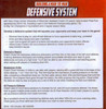 (Rental)-Building A Man To Man Defensive System