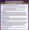 (Rental)-Pack L Ine Modifications To Stop The Pick & Roll