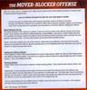 mover blocker offense basketball