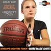kba basketball shooting aid